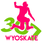 WyoSkate